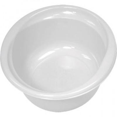Araven Polypropylene Bowl 5Ltr