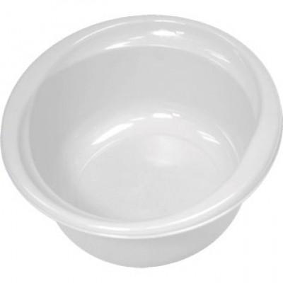 Araven Polypropylene Bowl 8Ltr