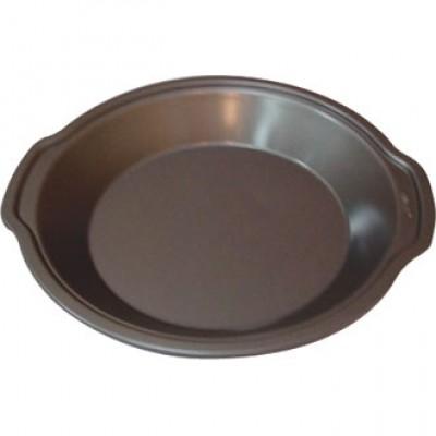 Non-Stick Round Pie Dish