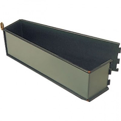 Pate Mould