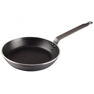 Bourgeat Non-Stick Fry Pan