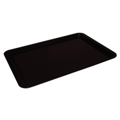 Vogue Non-Stick Baking Tray