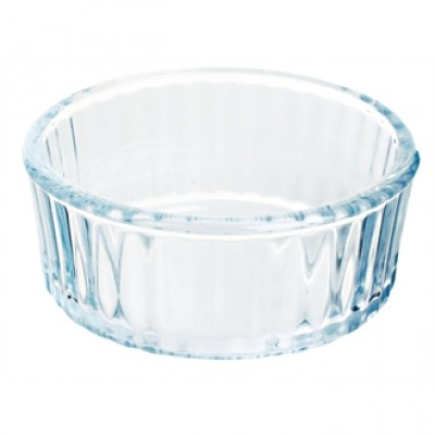 Pyrex Glass Ramekin 97mm