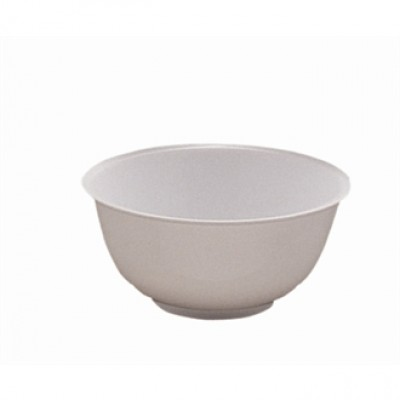 Araven Polypropylene Mixing Bowl 500ml