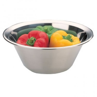 General Purpose Bowl 2Ltr