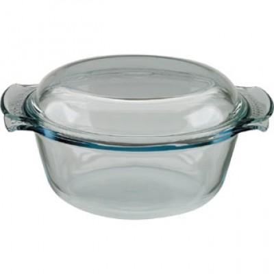 Pyrex Round Casserole