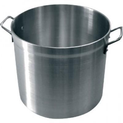 Deep Boiling Pot
