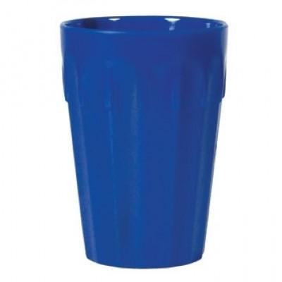 Kristallon Blue Polycarbonate Tumbler