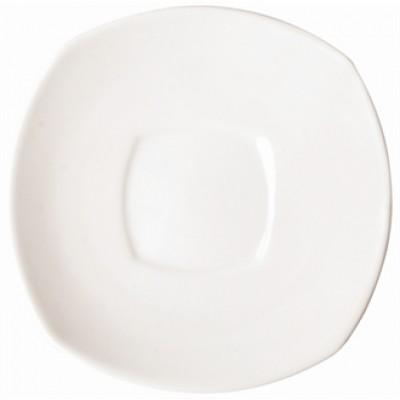 Royal Porcelain Classic Kana Saucer