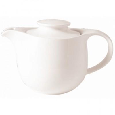 Royal Porcelain Maxadura Advantage Teapot 350ml
