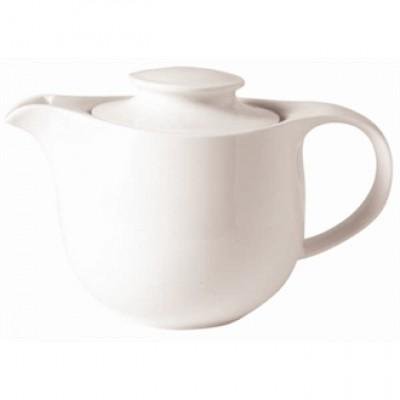 Royal Porcelain Maxadura Advantage Teapot 750ml