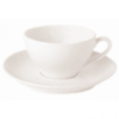 Royal Bone China Bone Ascot Tea Cup 250ml