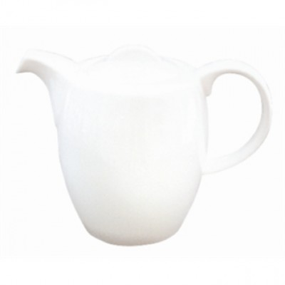Royal Bone China Bone Ascot Coffee Pot 600ml