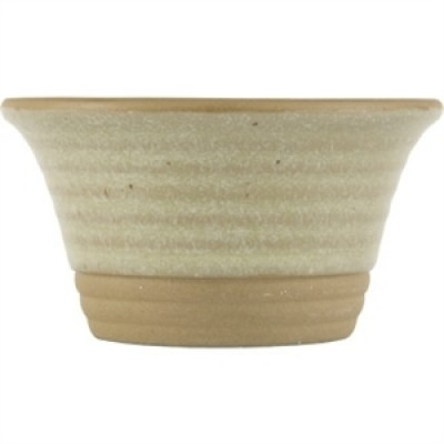 Churchill Art de Cuisine Igneous Ramekin 65mm