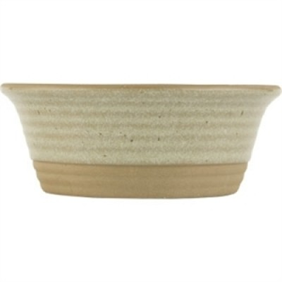 Churchill Art de Cuisine Igneous Ramekin 90mm