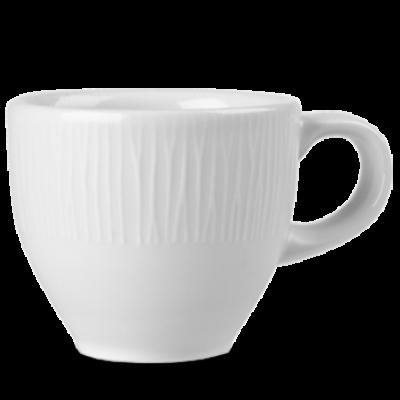 Churchill Bamboo Espresso Cup 100ml