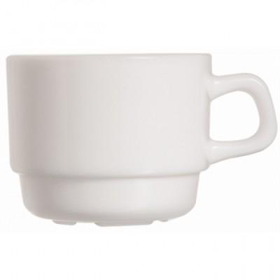 Arcoroc Opal Cup 190ml