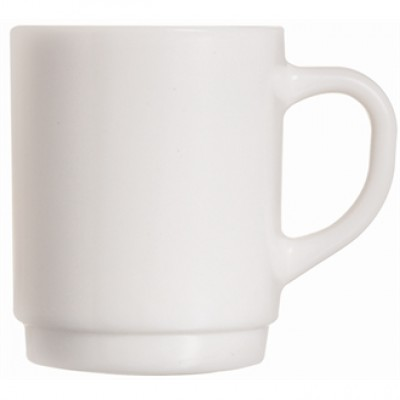 Arcoroc Stacking Mug 250ml