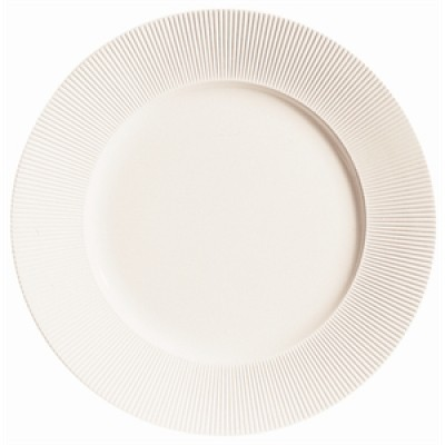 Chef & Sommelier Ginseng Flat Plate 170mm