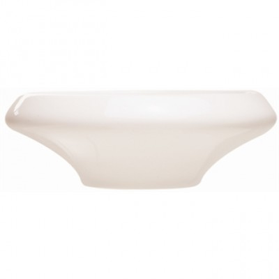 Chef & Sommelier Purity Sticky Bowl Small Angulaire Blanc