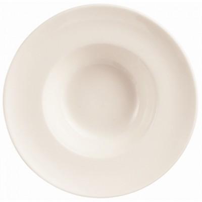 Chef & Sommelier Savor Mini Deep Dish 120mm