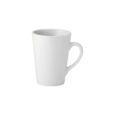 Simply Conical Mug 8oz