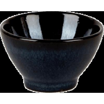 Rustico Azul Dip Bowl 7.5cm