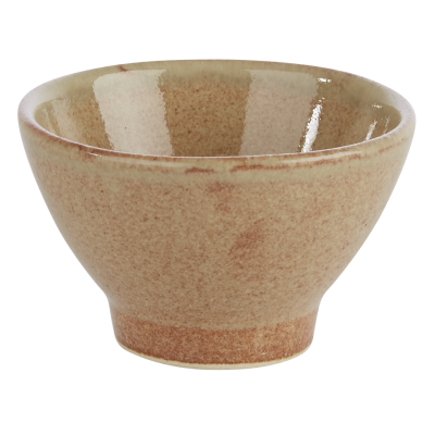 Rustico Flame Rustico Dip Bowl 90ml