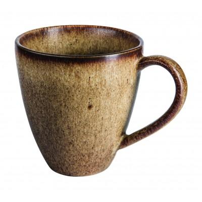 Rustico Natura Mug