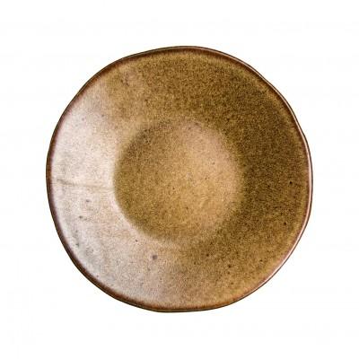 Rustico Natura Side Plate