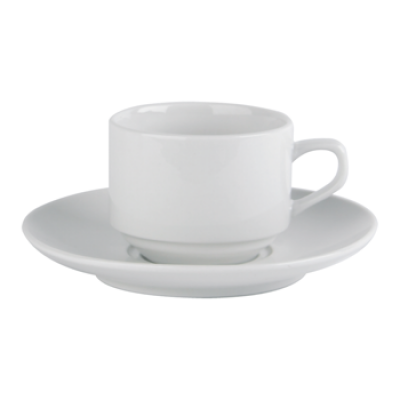 Simply Stacking Cup 7oz