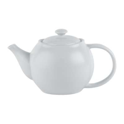 Simply Spare Lid for Small Teapot