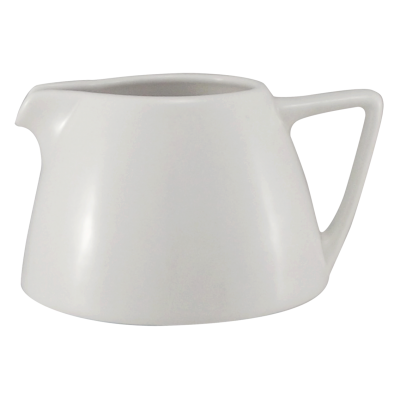 Simply Conic Jug 10oz