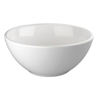 Simply Sauce Dish