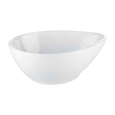 Simply Tear Shaped Bowl