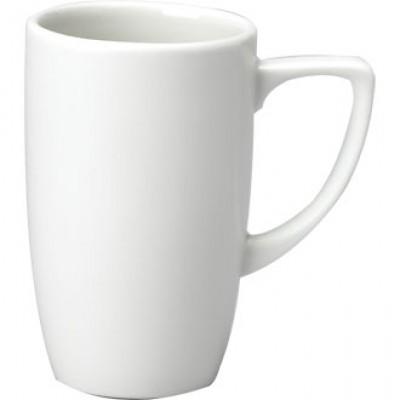 Churchill Ultimo Cafe Mocha Mug 10oz