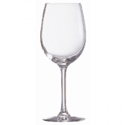 Chef & Sommelier Cabernet Tulip Wine Glass 470ml