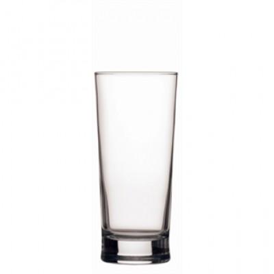 Utopia Senator Toughened Beer Glass