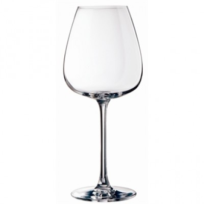 Chef & Sommelier Grand Cepages Red Wine Glass 470ml