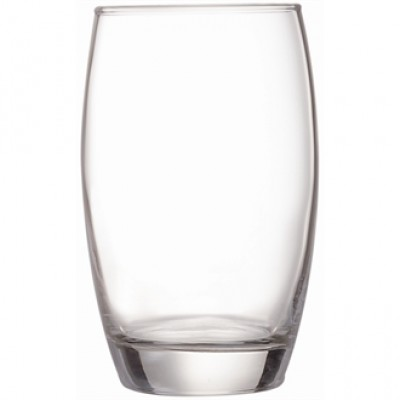 Arcoroc Salto Hi-Ball Tumbler 350ml
