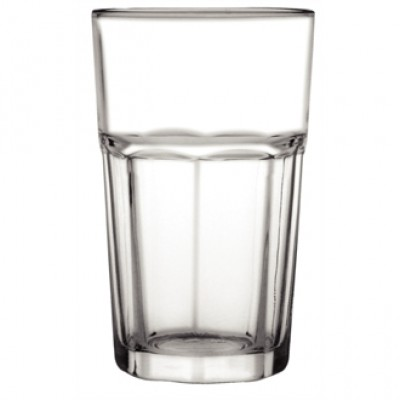 GF928 Olympia Orleans Hi Ball Glass 425ml