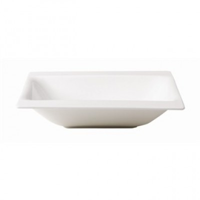 Royal Bone China Deva Prime Bowl 215 x 235mm