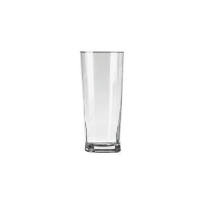 Utopia Senator Activator Beer Glass