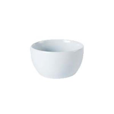 Porcelite Standard Sugar Bowl 9cm
