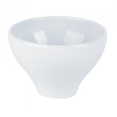 Porcelite Standard Verona Bowl 10.5cm