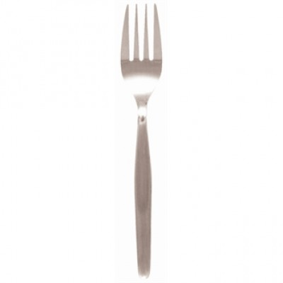 Olympia Kelso Infants Fork