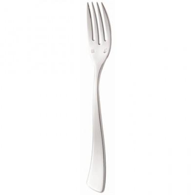 Ezzo Dinner Knife