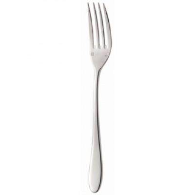 Lazzo Dinner Fork