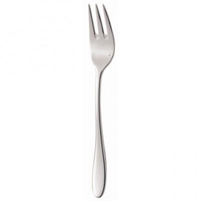Lazzo Fish Fork