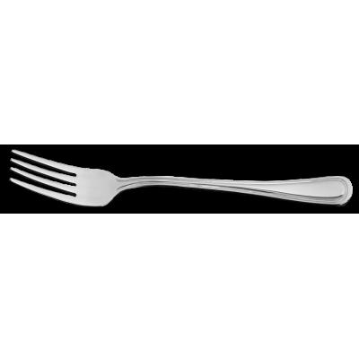 Opal Dessert Fork